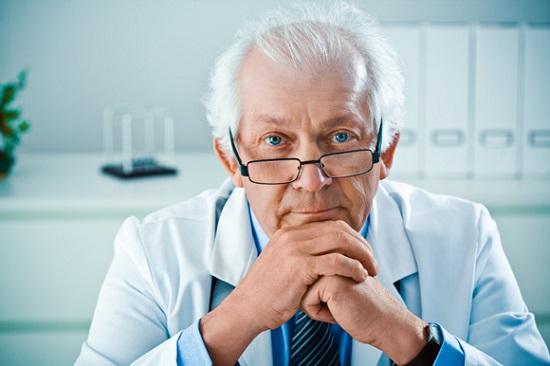 مکمل بربرین و خواص آن برای سلامت - بربرین چیست؟