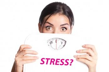 استرس و چاقی؛ آیا استرس باعث چاقی میشود؟