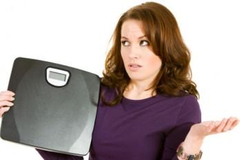چه هورمونی باعث چاقی و لاغری میشود؟