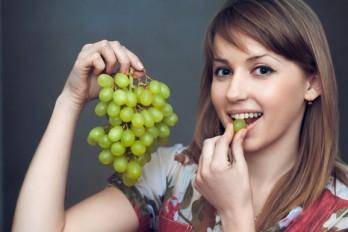 رژیم غذایی مدیترانه ایی چیست؟