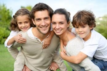 ۵ ترفند علمی برای شاد بودن در زندگی