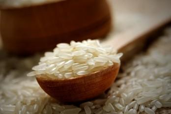 آرسنیک در برنج: آیا این آرسنیک نگرانکننده است؟
