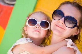 چرا باید در تابستان بیشتر مراقب چشمهایمان باشیم؟