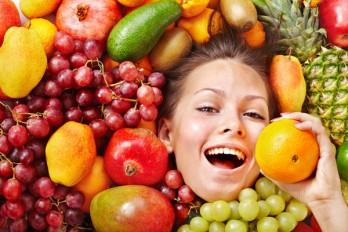 روزهی متناوب و تاثیر آن در کاهش وزن