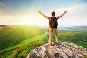 ۵ علامت برای تغییر اساسی در زندگی