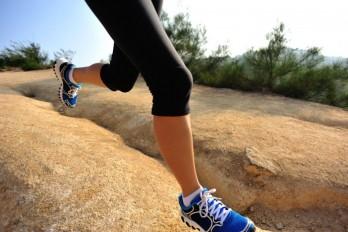 مزایای ورزش دویدن برای بدن