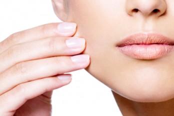 خواص امگا ۳ برای پوست صورت