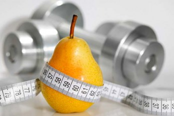 عادات سالم برای تغییر در زندگی