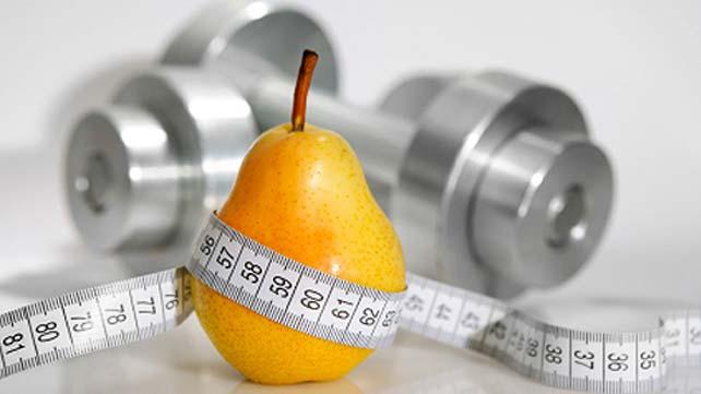 عادات سالم برای تغییر زندگی روزمره