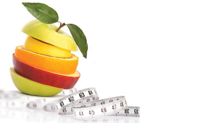 راهکار بهبود شلی و افتادگی پوست پس از کاهش وزن