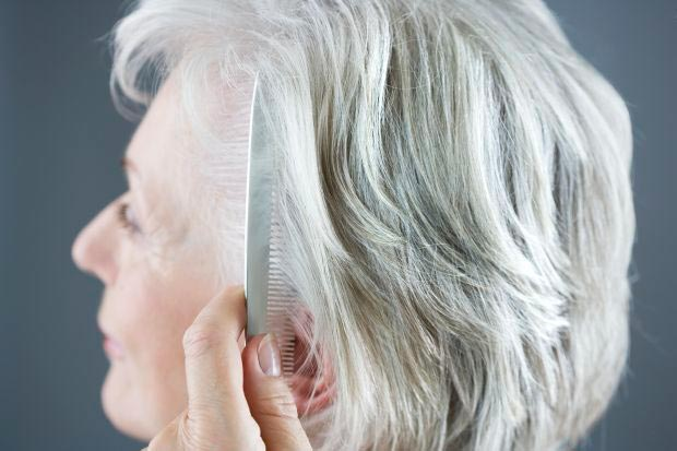 تشخیص بیماری از روی علائم پوستی,متخصصان غدد