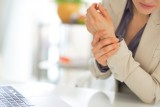 کاهش التهاب مفاصل