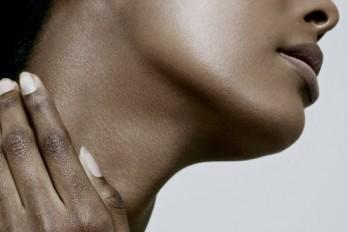 تشخیص بیماری از روی علائم پوستی