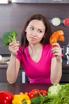 مواد غذایی حیوانی