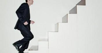 استفاده از پله