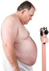 تشخیص مقاوت در برابر انسولین