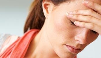 تفاوت استرس و اضطراب چیست؟