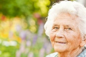 برای جلوگیری از آلزایمر چه باید کرد؟