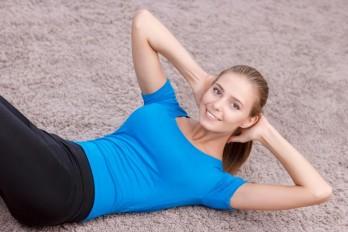 بهترین ورزشها برای غلبه بر استرس