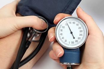 سبک زندگی برای کاهش فشار خون