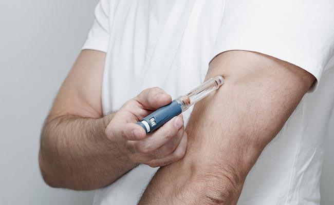 ۷ مورد از اثرات و عوارض دیابت درمان نشده روی بدن