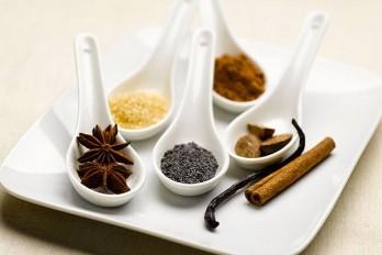 ۱۷ داروی گیاهی درمان دیابت