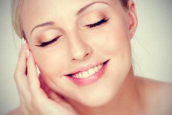 چگونه پوستی شاداب و جوان داشته باشیم؟