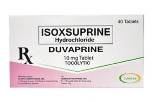 ایزوکسوپرین