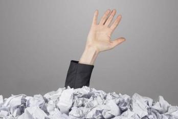 راههای کنترل استرس در محل کار