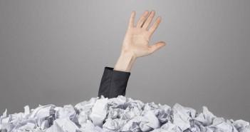 کنترل و کاهش استرس در محل کار