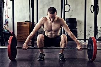 استراحت بین ورزش باید چگونه باشد؟