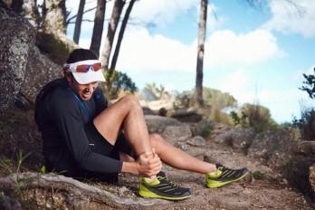 سه راه ساده برای پیشگیری ازشین اسپلینت یا درد ساق