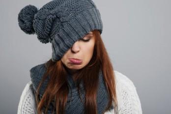 چطور بر حزنهای زمستانی غلبه کنیم؟