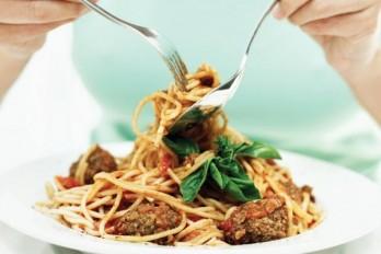 ۱۳ مادهی غذایی مناسب دوران بارداری