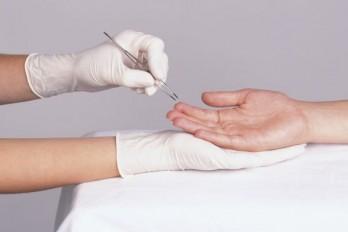 اشتباهات رایج پزشکی در مراقبت از مشکلات جزئی