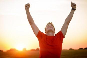 تناسب اندام با ورزش و تغذیه مناسب