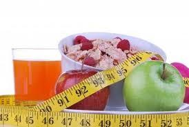 حذف صبحانه برابر با اضافه وزن