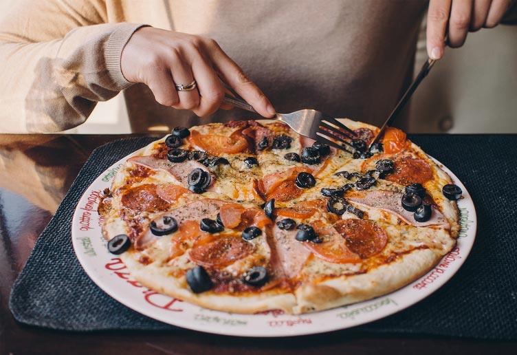 bad nutrition advice اشتباهات رایج و باورهای غلط تغذیه ای سلامت