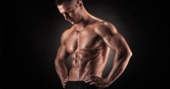 حرکاتی برای پهنتر کردن سینهها