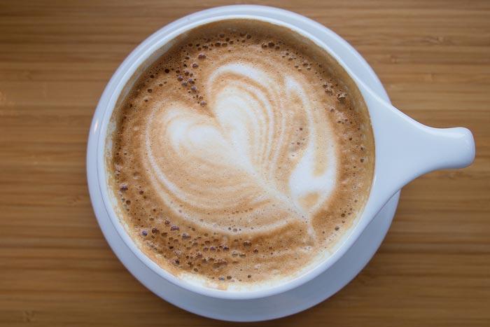 فواید مصرف روزانه قهوه