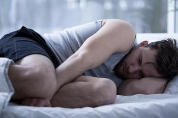 چگونه احساس خستگی و افسردگی را از بین ببریم؟