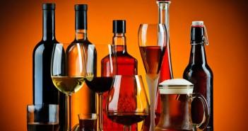چگونه بدون مصرف الکل با وقایع تلخ و ناراحت کننده ک