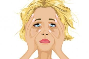 ۶ غذایی که باعث بروز مشکلات خواب میشود