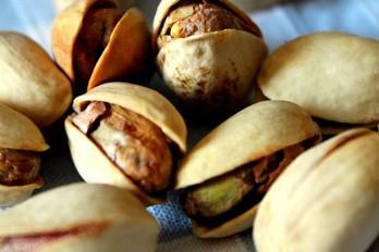 ۷ خوراکی برای کاهش وزن که میوه و سبزیجات نیستند