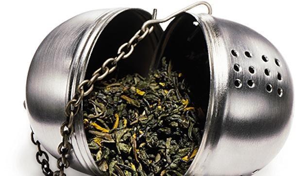 بهترین نوشیدنی ورزشی,چای سبز