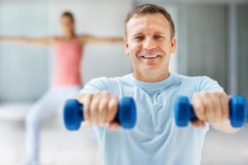 چگونه از افتادگی پوست در هنگام کاهش وزن جلوگیری کنیم؟