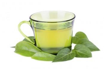 میزان پتاسیم انواع چای سبز و سیاه