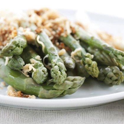 کالری سبزیجات,مارچوبه-asparagus
