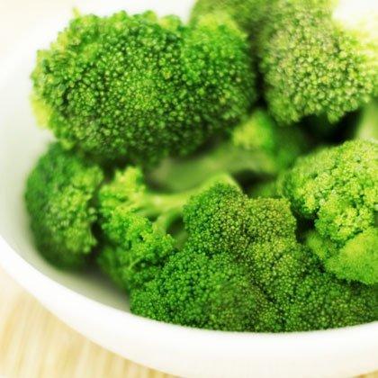 کالری سبزیجات,بروکلی-broccoli