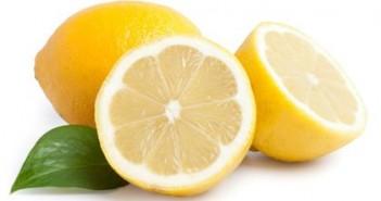 لیمو-lemons